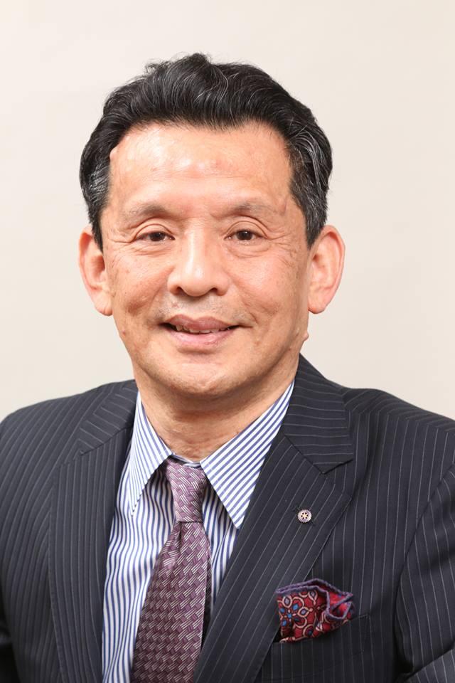 2017~2018年 大阪城北RC – 大阪...